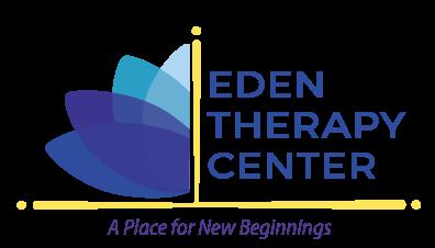 EdenTherapyLogo_Slogan-web