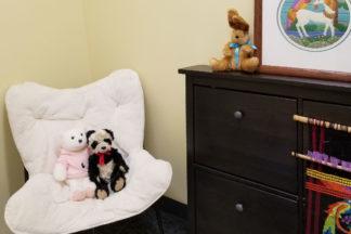 childrens-room-2