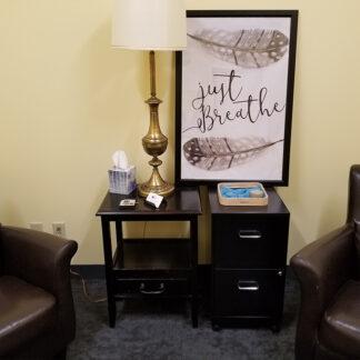 phyllis-office